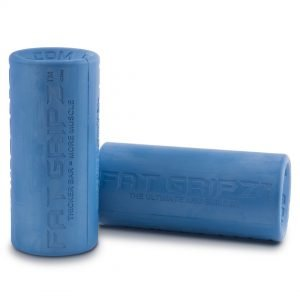 fat gripz original by fat gripz online - gym ready - australia