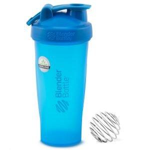 Buy Classic Shaker Bottle 825ml by Blender Bottle Online - Gym Ready - Australia
