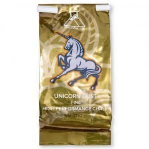 Buy Unicorn Dust Chalk by Friction Labs Online - Gym Ready - Australia