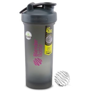 blender bottle australia