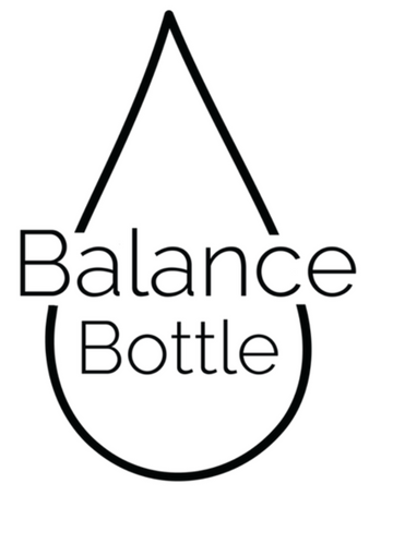 buy balance bottle online - gym ready