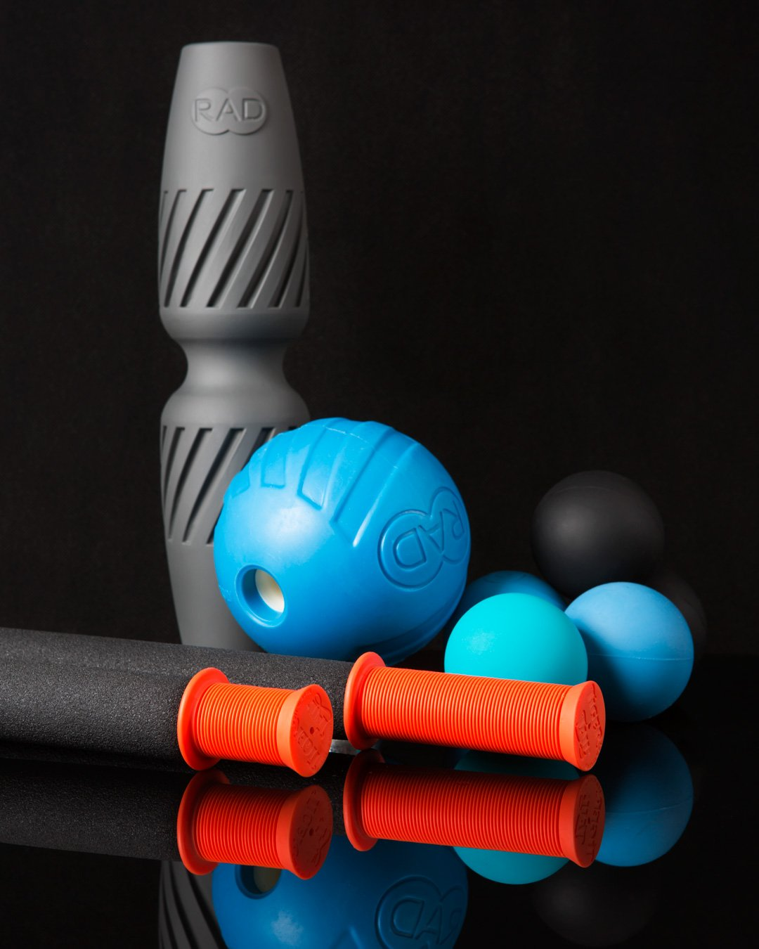 Massage tools online australia - gym ready