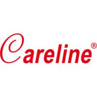 Careline Hand Sanitiser Online Australia - Gym Ready