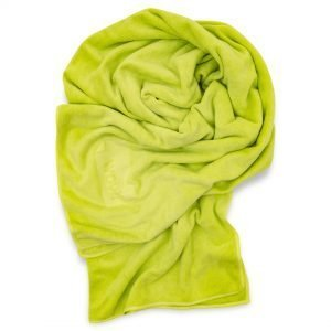 Standard Wovii Towel Citrus Lime by Wovii Online | Gym Ready | Australia
