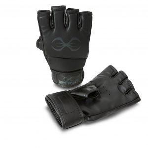 Buy MMA Gloves by Sting Sports Online at Gym Ready - Australia