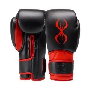 Predator Boxing Gloves by Sting Sports Online - Gym Ready - Australia